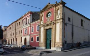 http://www.seguonews.it/il-3-gennaio-a-san-michele-va-in-scena-la-rappresentazione-sacra-della-nativita