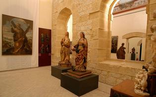 https://www.seguonews.it/musei-gratis-in-sicilia-ogni-prima-domenica-del-mese-samona-attraverso-la-cultura-vogliamo-lanciare-un-messaggio-di-ottimismo