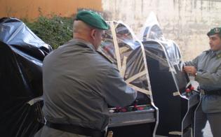 http://www.seguonews.it/gioco-dazzardo-scommesse-illegali-gestori-denunciati-dalla-guardia-finanza-nel-nisseno