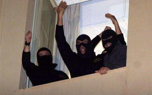http://www.seguonews.it/la-vera-catturandi-e-unaltra-cosa-fiction-rai-scettico-poliziotto-scrittore-della-mobile-di-palermo