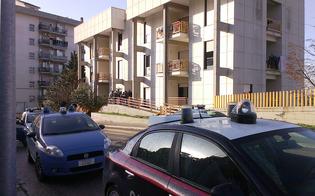 http://www.seguonews.it/barricata-nigeriani-in-via-niscemi-blocchi-per-i-ritardi-commissione-polizia-carabinieri-sedano-rivolta