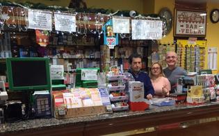 http://www.seguonews.it/dea-bendata-fa-tappa-gela-cliente-punta-30-euro-lotto-vince-1-milione-euro
