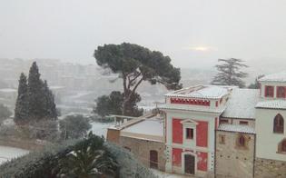https://www.seguonews.it/maltempo-neve-e-pioggia-sabato-26-dicembre-allerta-gialla-anche-in-sicilia