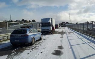 http://www.seguonews.it/caltanissetta-ghiaccio-sul-viadotto-pantano-transito-limitato-ai-camion-per-a19-veicoli-deviati-alla-zona-industriale