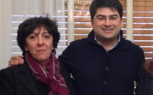 http://www.seguonews.it/udc-congresso-per-i-vertici-si-pensa-ticket-giovanna-bona-toto-calafato
