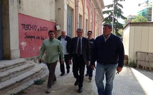 http://www.seguonews.it/beni-confiscati-altri-tre-magistrati-indagati-il-procuratore-nisseno-lari-notizia-di-fonte-romana-no-comment
