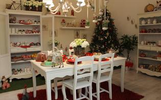 http://www.seguonews.it/les-maisons-jolies-i-profumi-larredo-provenzale-direttamente-centro-sicilia