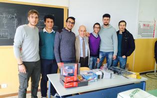 https://www.seguonews.it/strumenti-per-laboratorio-ingegneria-elettrica-regalo-natale-lions-club-caltanissetta-agli-universitari