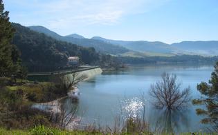 http://www.seguonews.it/guasto-alla-condotta-niente-acqua-dal-fanaco-da-martedi-black-out-idrico-in-molti-paesi-del-nisseno