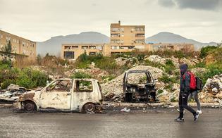 http://www.seguonews.it/in-sicilia-228mila-bambini-in-poverta-save-the-children-66-dei-ragazzi-non-letto-libro