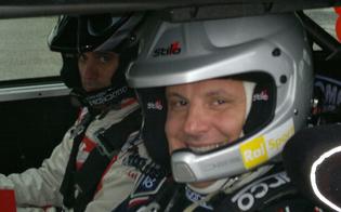 http://www.seguonews.it/martedi-notte-cst-sport-protagonista-per-speciale-rai-sport-2