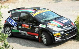 http://www.seguonews.it/rallyday-monti-nebrodi-riscreto-rodster-per-lultima-tappa-2014