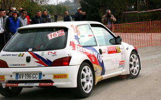 http://www.seguonews.it/rallyday-monti-nebrodi-aperte-iscrizioni-per-tappa-montanara