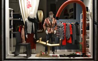 http://www.seguonews.it/soqquadro-design-lartigianato-locale-in-mostra-nelle-vetrine-di-caltanissetta