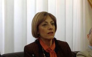 https://www.seguonews.it/piccole-imprese-nissene-in-affanno-cna-chiede-tavolo-confronto-neo-prefetto