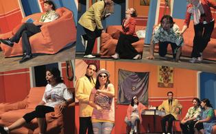 https://www.seguonews.it/teatro-stabile-nisseno-premio-bombetta-doro-apprezzata-commedia-donne-in-scena