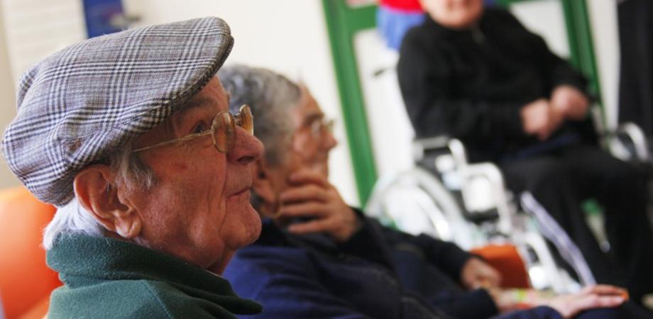 Salus Festival. Terapie non farmacologiche nell'Alzheimer, il 21 ottobre convegno cin esperti