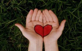 http://www.seguonews.it/gara-di-solidarieta-a-gela-per-un-giovane-padre-necessari-170mila-euro-per-un-intervento