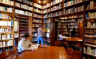 https://www.seguonews.it/gela-al-via-i-lavori-di-ristrutturazione-della-biblioteca-sara-anche-digitale
