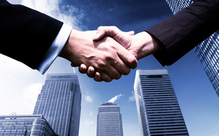 http://www.seguonews.it/imprenditori-cna-nissena-giovedi-incontreranno-buyers-ucraini-russi