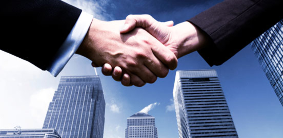 Imprenditori della Cna nissena giovedì incontreranno buyers ucraini e russi