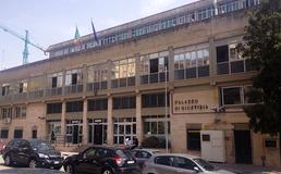 Caltanissetta, indagati due magistrati e un finanziere per un'inchiesta su Matteo Messina Denaro