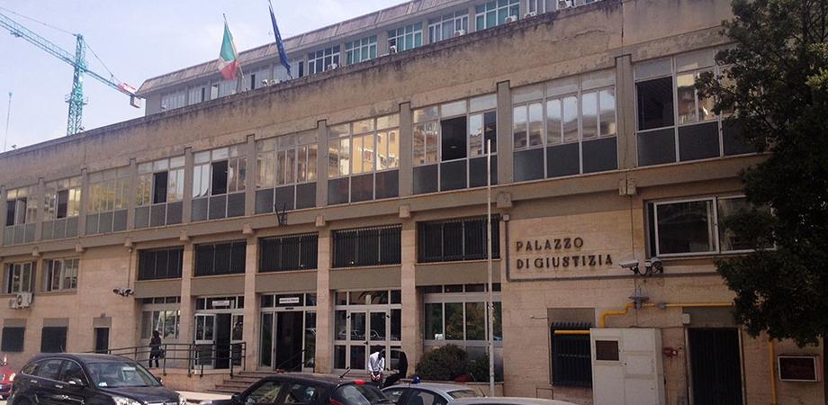 Coronavirus, Flp Giustizia: chiesta la chiusura degli uffici giudiziari di Caltanissetta, Gela e Enna