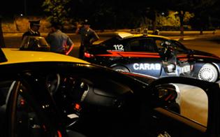 Blitz antimafia tra Agrigento e Licata, arrestati 12 appartenenti alla famiglia Stiddara