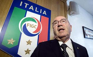 http://www.seguonews.it/caltanissetta-annuncio-tavecchio-allassemblea-lnd-breve-riforma-dei-campionati