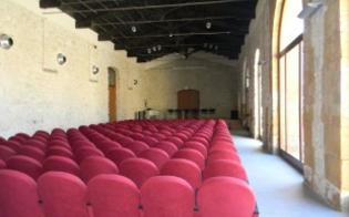 https://www.seguonews.it/caltanissetta-al-michele-abbate-riunione-oltre-100-associazione-dare-vita-9-consulte