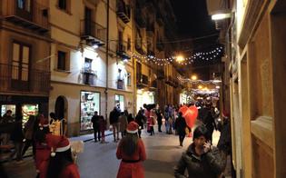 https://www.seguonews.it/natale-in-piazza-oggi-negozi-aperti-in-viale-testasecca-degustazioni-di-dolci-e-animazione-per-i-bambini