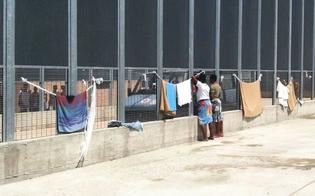 http://www.seguonews.it/immigrazione-minacce-dagli-antagonisti-colpire-le-aziende-pro-cie-allerta-sul-centro-di-pian-del-lago