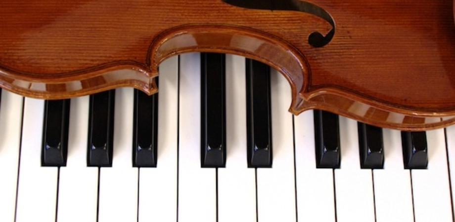 """""""C'è qualcuno che sempre ti ama"""", stasera concerto delle corali nella chiesa San Luca"""