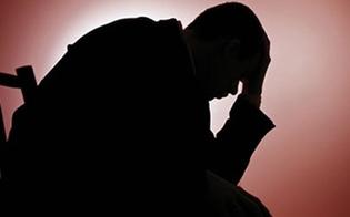 https://www.seguonews.it/cassazione-il-lavoratore-depresso-che-esce-e-si-diverte-durante-la-malattia-non-puo-essere-licenziato