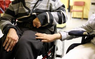 https://www.seguonews.it/studenti-disabili-musumeci-la-regione-assicura-le-risorse-lo-stato-pensi-al-personale