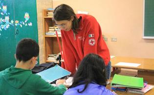 http://www.seguonews.it/doposcuola-i-volontari-cri-lezioni-nelle-chiese-san-luca-san-domenico