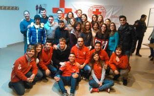 https://www.seguonews.it/sommatino-arrivano-22-volontari-croce-rossa