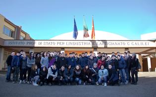 http://www.seguonews.it/ipsia-galileo-galilei-caltanissetta-scuola-ti-insegna-professione
