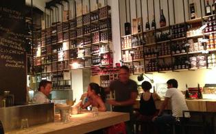 http://www.seguonews.it/buon-compleanno-fud-lunedi-tanti-eventi-nel-lab-gastronomico-catania