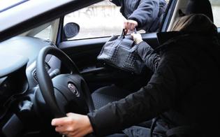 http://www.seguonews.it/san-cataldo-ruba-borsa-allinterno-di-unauto-giovane-arrestato-patteggia-e-torna-libero