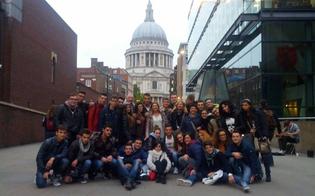 http://www.seguonews.it/settimane-londra-galilei-regalato-unesperienza-unica-31-migliori-studenti