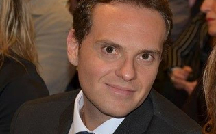 http://www.seguonews.it/rifiuti-riduzione-tributi-comunali-gruppo-udc-chiede-proroga