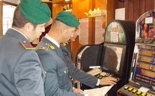 http://www.seguonews.it/scommesse-clandestine-online-blitz-finanza-caltanissetta-delia-sommatino-denunce-multe-per-i-titolari
