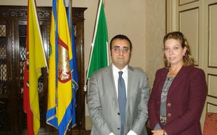 http://www.seguonews.it/libero-consorzio-nisseno-se-insediato-commissario-giulio-guagliano