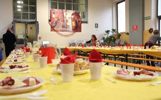 http://www.seguonews.it/rapporto-save-the-children-in-sicilia-meta-delle-scuole-senza-mensa