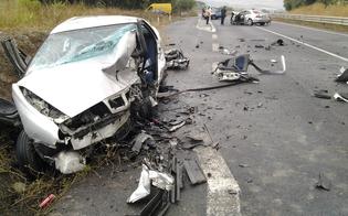 http://www.seguonews.it/resuttano-natale-tragico-a19-famiglia-distrutta-donna-muore-nello-scontro-gravi-marito-figlia