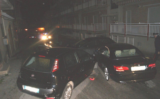https://www.seguonews.it/sabato-sera-sbattimento-sommatino-auto-si-scontrano-i-conducenti-risultati-tutti-ubriachi