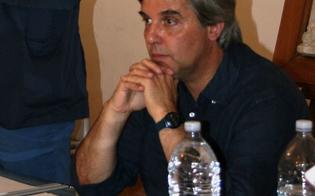 Italia Nostra Sicilia, il nisseno Leandro Janni riconfermato alla presidenza
