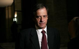 https://www.seguonews.it/riconversione-raffineria-gela-confindustria-critica-il-comune-no-a-fughe-in-avanti-il-protocollo-ce-gia