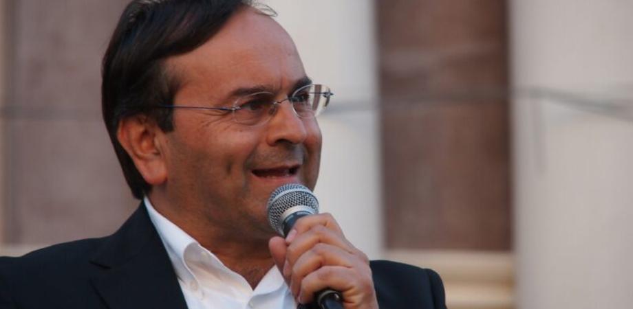 """Caltanissetta Protagonista dice """"no"""" al referendum. Il leader Giarratana nel direttivo nazionale del comitato"""